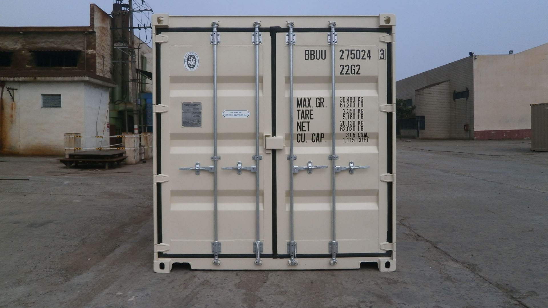 48l-x-86w-x-96h-storage-trailer-with-3-x-3w-x-80h
