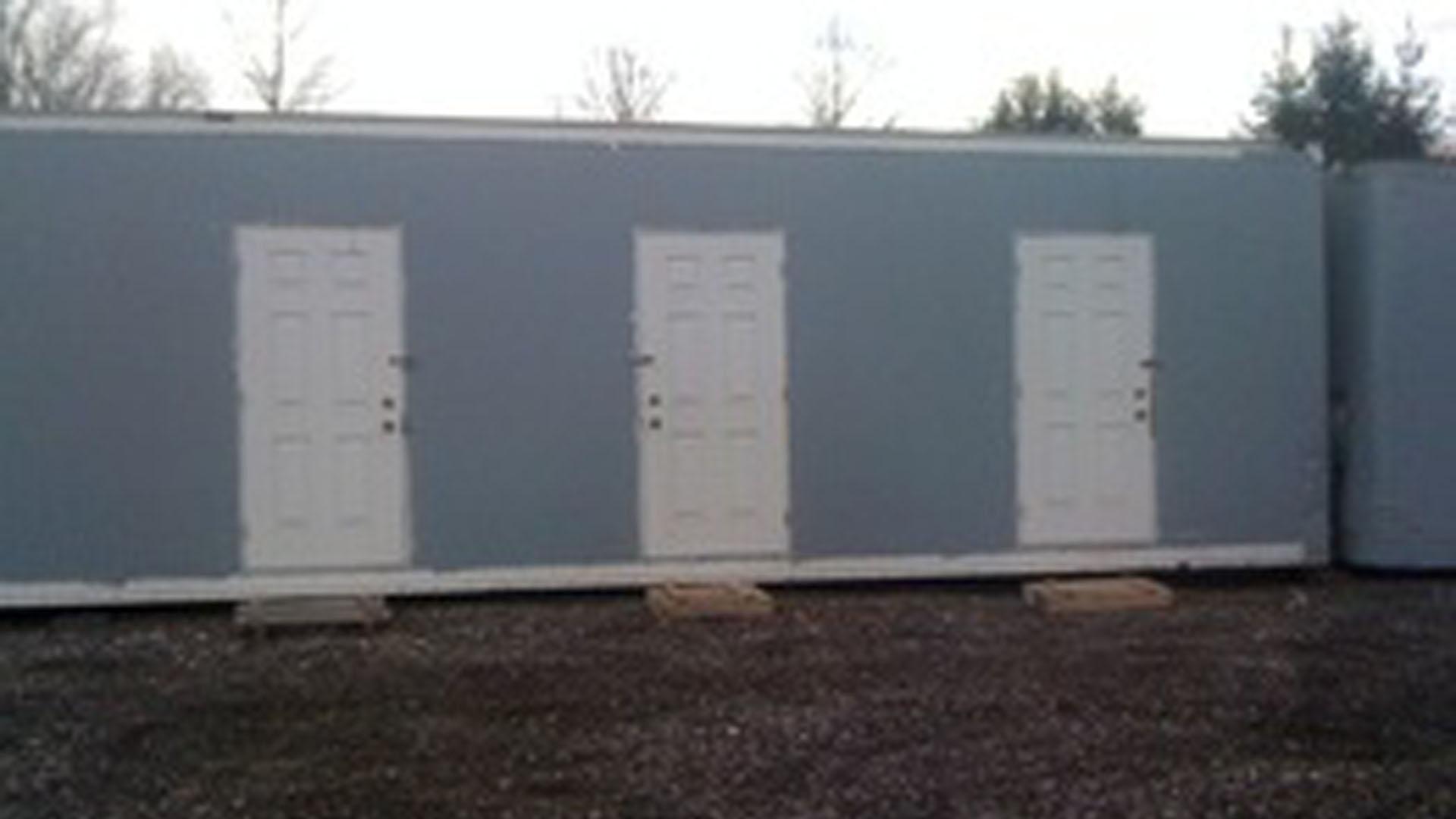 48l-x-86w-x-96h-storage-trailer-