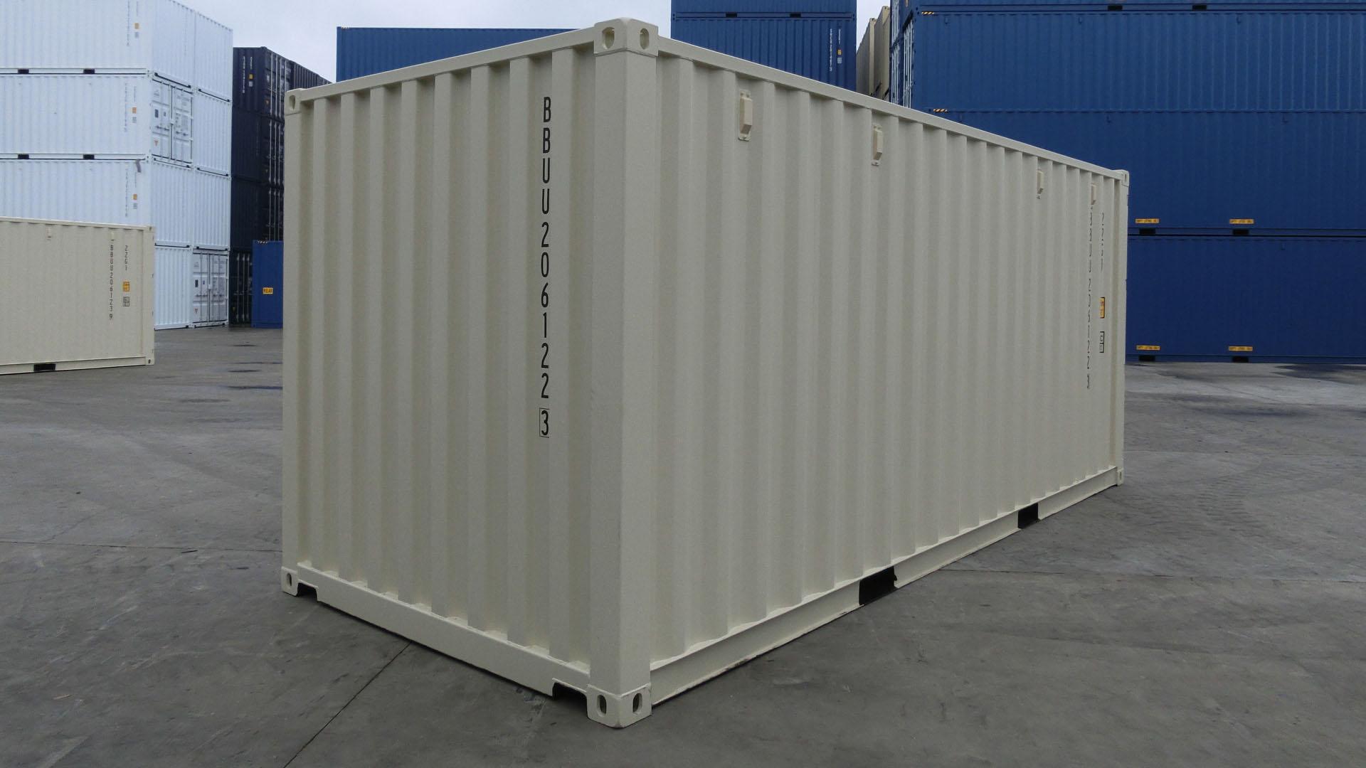 storage-trailer